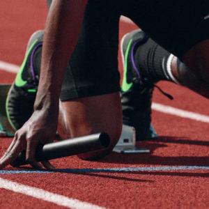 Wkładki dla sportowców